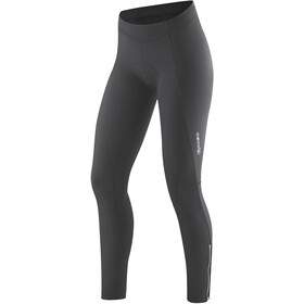 Gonso Denver Thermo Tights Women black